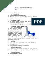 Obst_02_Monitorizarea fetala_in_travaliu