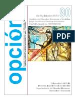ARTPICULO OPCION 2019.pdf