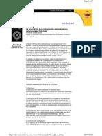 859-Texto del artículo-2505-1-10-20100708