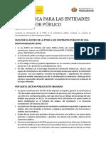 Guia_entidades_sector_publico