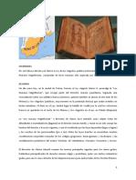 Alarico_II_y_la_Lex_Romana_Visigothorum..pdf