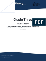 Grade-3-Course-and-Exercises-Complete-250217.pdf