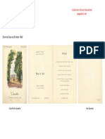 ob_68e8bd_1962-02-26-paquebot-france-menu-clas