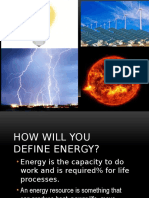 how-energy-is-harnessed-fro-different-sources.pptx