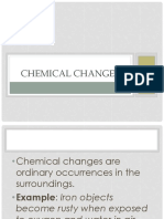 Chemical-Changes.pptx