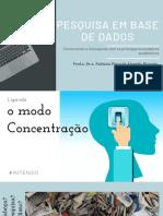 Pesquisa em Base de Dados.pdf
