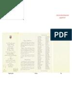 ob_aafc1d_1962-03-01-paquebot-france-invitatio