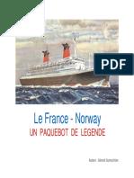 ob_cd3e79_france-norway-resume-historique