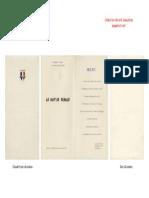 ob_d914c0_1962-03-01-paquebot-france-menu-nuit