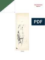 ob_dfc108_1962-03-01-paquebot-france-programme