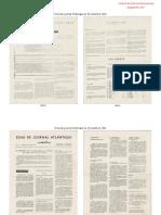 ob_e79504_paquebot-france-essais-de-journal-at