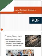 Digital Electronics_lecture_set1.ppt