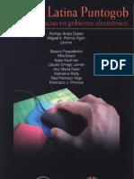 AméricaLatinaPuntogobfinal