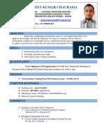 SUJEET CV.docx