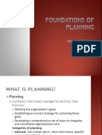 Chapter-3-Topic#2Foundations-of-Planning