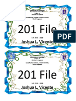 201 file cover.docx
