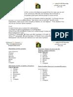 Travail pratique et travail d_èvaluation.docx