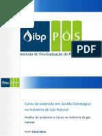 Análise de acidentes e riscos - Curso IBP.ppt