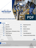 MAPL Heavy Fabrication_High Resolution-10.5mb.pdf