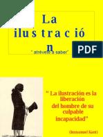 la-ilustracion