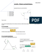 TP_figures_Geometriques.docx