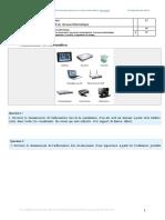 3e_reseaux_info_exos2_2016 - Copie