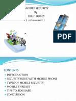 mobilesecurity-151113072259-lva1-app6892