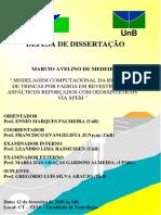 CARTAZ-DEFESA-DISSERT