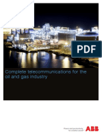 Telecommunications for oil and gas.pdf