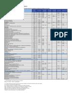grados1920_0.pdf