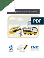 1 apostila_transporte_escolar-o_transporte_escolar_rural_no_brasil (1)