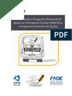 2 apostila_transporte_escolar-conhecendo_os_programas_PNATE_e_caminho_da_escola
