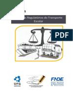 4 apostila_transporte_escolar-_aspectos_regulatorios_do_transporte_escolar (6)