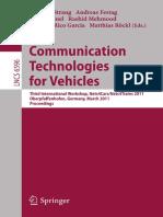 2011_Book_CommunicationTechnologiesForVe