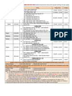 UET_SCHEDULE_2020.pdf
