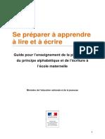 Guide_phonologie_1172414.pdf