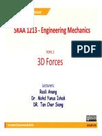 Engineering Mechanics Chapter 02 Part 99