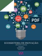 e-book-Ecossistemadeinovacao.pdf