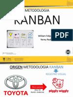 Kanban.pptx