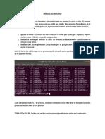 SEÑALES DE PROCESOS.docx