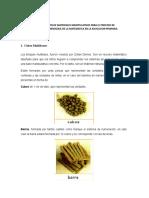 CONSTRUCCION DE MATERIALES MANIPULATIVOS PARA EL PROCESO DE                                         ENSEÑANZA.docx