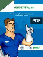 cartilha-de-inspecao-e-manuseio-movimentacao-segura-de-cargas.pdf