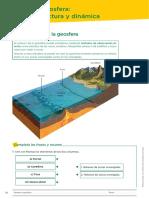 07_adaptacion curricular.pdf