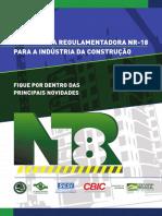 Nova_Norma_Regulamentadora_NR_18 (1)