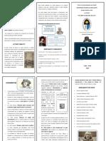 TRIPTICO BACON CORREGIDO.pdf