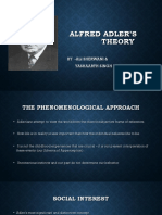 ALFRED EDLER psycology.pptx
