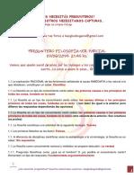 07-06 Filosofia 1er Parcial Rezagados