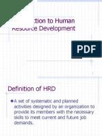 1._Human_Resource_Development.ppt