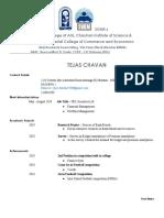 Mithibai+Resume.pdf