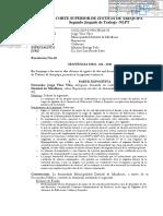 petitorio implicito.pdf